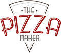 The Pizza Maker Petersham Official Website